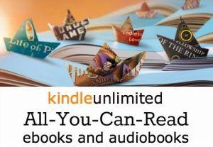 Kindle-Unlimited-Ebooks-and-Audiobooks.jpg.jpg.cf
