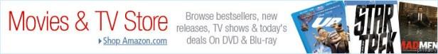amzn_assoc_movies-tv-store_102709_728x90