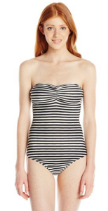 billabong striped