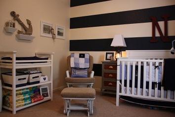 Photo courtesy of www.blogs.babycenter.com