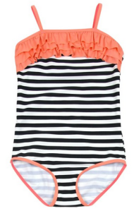 creamie girls stripe