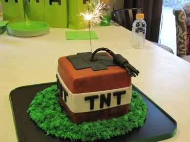 Photo courtesy of www.cupcake-stand.com