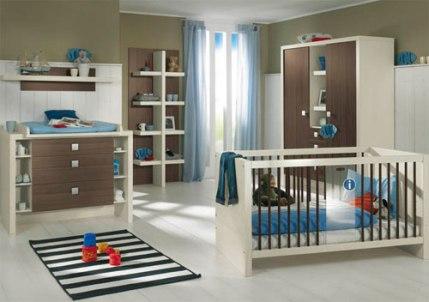 Photo courtesy of www.decoratingroom.net