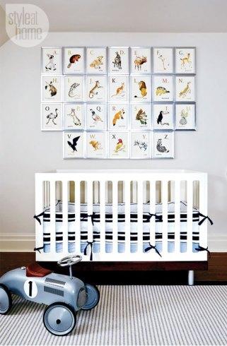 Photo courtesy of www.designdazzle.com
