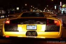 funny-license-plates-3-18