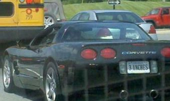 funny-license-plates-5-3