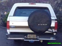 Funny-License-Plates-Pic-11-of-30