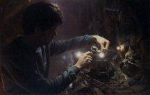 Photo courtesy of www.movieminiatures.blogspot.com