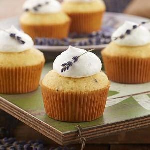 Lavender-Lemon-Cupcakes-large