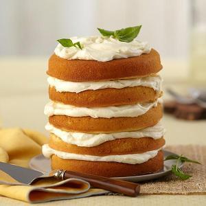 Lemon-Basil-Cake-large
