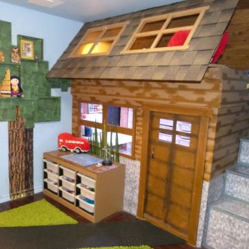 Amazing Minecraft Bedroom Decor Ideas Mind Food