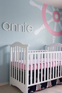 Photo courtesy of www.pinterest.com