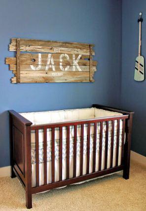 Photo courtesy of www.unique-baby-gear-ideas.com