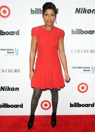 Photo courtesy of www.aceshowbiz.com