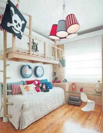 Photo courtesy of www.annarborbiznews.com