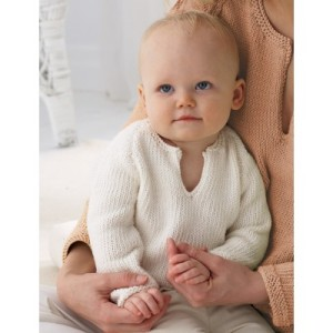baby-pullover_1