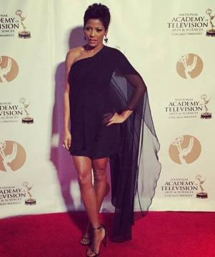 Photo courtesy of www.ballerwives.com