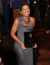Photo courtesy of www.blackwomeninmedia.com