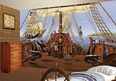 Photo courtesy of www.decohubs.com