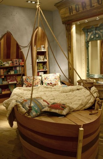 Photo courtesy of www.decoratingfiles.com
