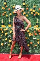 Photo courtesy of www.fashionbombdaily.com