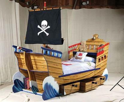 Photo courtesy of www.james-macmillan.com