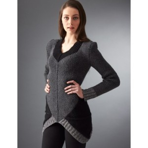 katnisssweater_1