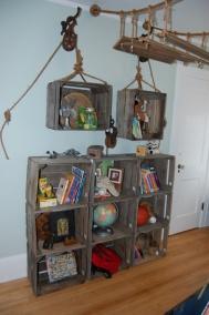 Photo courtesy of www.kidsomania.com