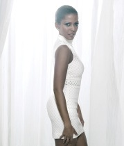 Photo courtesy of www.phillystylemag.com