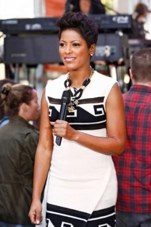Photo courtesy of www.photos.essence.com