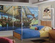 Photo courtesy of www.pirates-corsaires.com