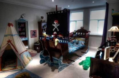 Photo courtesy of www.sdsinet.com