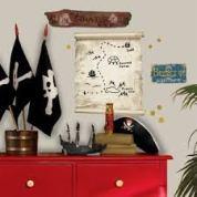 Photo courtesy of www.thefrenchbedroomfurniture.blogspot.com