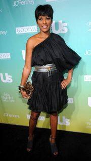 Photo courtesy of www.usmagazine.com
