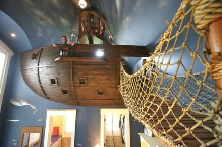Photo courtesy of www.warmermilks.com