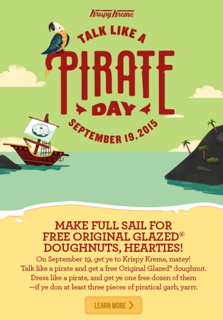 krispy-kreme-pirate-day