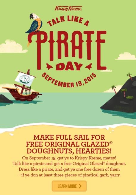 krispy-kreme-pirate-day
