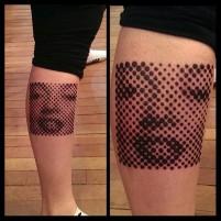 blog.tattoo.com