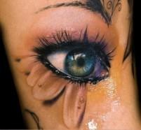 tattooimages.biz