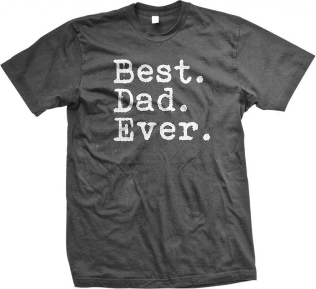 best-dad-ever-gifts-for-men